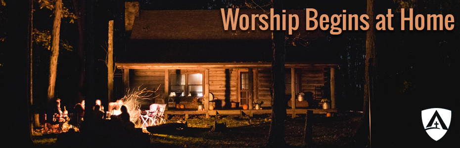 worship-begins-at-home-h