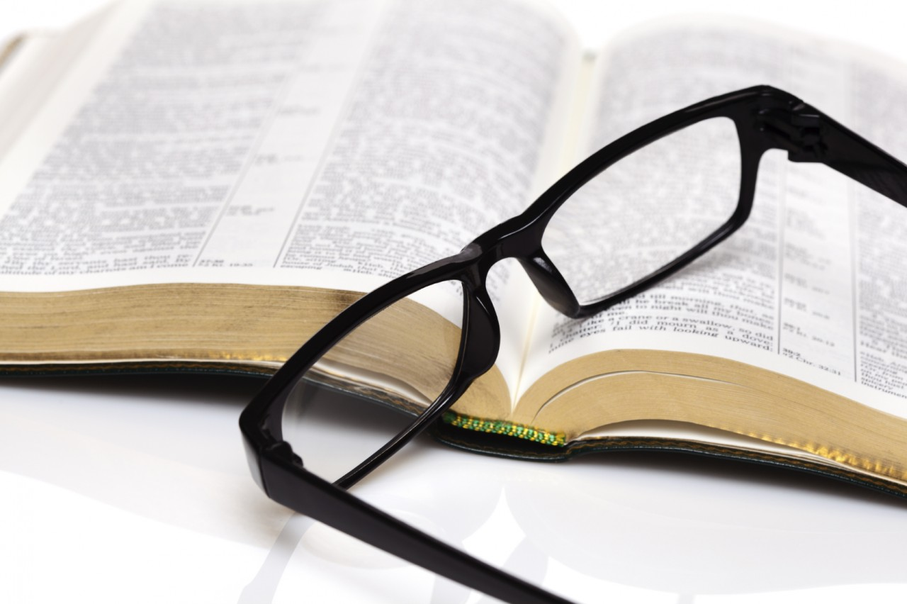 5 Methods For Committing Scripture to Memory